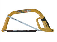 Roughneck ROU66812 - Bowsaw 300mm (12in)