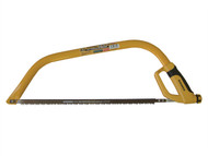 Roughneck ROU66822 - 66-822 Bowsaw 530mm (21in)