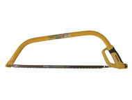 Roughneck ROU66824 - 66-824 Bowsaw 600mm (24in)