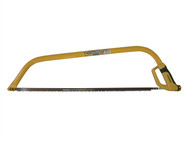 Roughneck ROU66830 - Bowsaw 755mm (30in)
