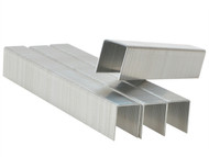Rapid RPD14014NB - 140/14NB 14mm Galvanised Staples Narrow Box 650