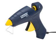 Rapid RPDEG212 - EG212 Multi-Purpose Glue Gun 200 Watt 240 Volt