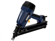 Rapid RPDPB161 - Airtac Pro PB161 Pneumatic Nailer