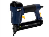 Rapid RPDPBS121 - PBS121 Pneumatic Combi Nailer/Stapler