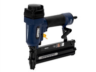 Rapid RPDPBS151 - PBS151 Pneumatic Combi Nailer/Stapler