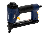 Rapid RPDPS101 - Airtac PS101 Pneumatic Stapler