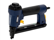 Rapid RPDPS111 - Airtac PS111 Pneumatic Stapler