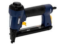 Rapid RPDPS141 - Airtac Pro PS141 Pneumatic Stapler