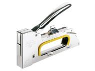Rapid RPDR23 - R23 PRO All Steel Tacker (13 Staples 6-8mm)