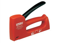 Rapid RPDR53E - R53E Staple Gun