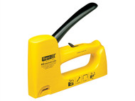 Rapid RPDR83 - R83 Handy Fine Wire Staple Gun