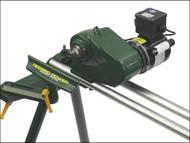 Record Power RPTDMLBR - DML-BR Bowl Turning Attachment