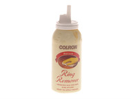 Ronseal RSLCRR - Colron Ring Remover 75ml