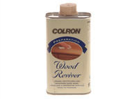 Ronseal RSLCWR250 - Colron Wood Reviver 250ml