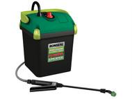 Ronseal RSLPPS - Precision Power Sprayer