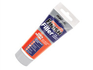 Ronseal RSLQDF330G - Smooth Finish Quick Drying Multi Purpose Filler 330g