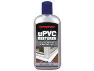 Ronseal RSLTUPVREST - Thompsons uPVC Liquid Restorer 480ml
