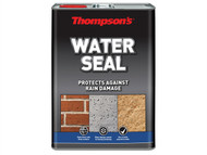 Ronseal RSLTWSEAL5L - Thompsons Water Seal 5 Litre