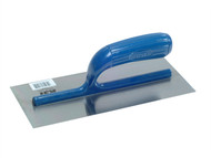 R.S.T. RST6025 - Plasterers Lightweight Finishing Trowel Plastic Handle 11in x 4.1/2in