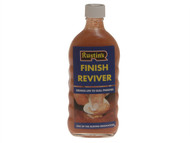 Rustins RUSFR300 - Finish Reviver 300ml