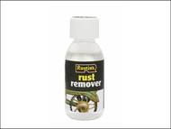Rustins RUSRR125 - Rust Remover 125ml
