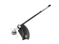Ryobi RYBALT03 - Expand-It ALT03 Line Trimmer Attachment