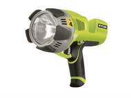 Ryobi RYBCML180MG - CML180M ONE+ 18V Flashlight 18 Volt Bare Unit