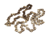 Ryobi RYBCSA046 - CSA-046 Replacement Chain for 40cm (16in) Petrol Chainsaw Bar