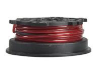 Ryobi RYBLTA015 - LTA-015 Spool & Line 2.4mm x 3m