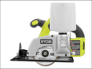 Ryobi RYBLTS180M - LTS-180M ONE+ 18V 4in Tile Cutter 18 Volt Bare Unit