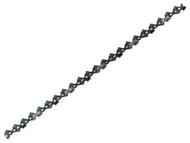 Ryobi RYBRAC230 - RAC230 Chain For 18in (450mm) Petrol Chainsaw Bar