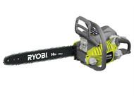 Ryobi RYBRCS3535CB - RCS 3535CB Petrol Chainsaw 35cc 35cm