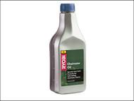 Ryobi RYBRGA003 - RGA-003 Chainsaw Oil 1 Litre
