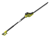 Ryobi RYBRPT4545M - RPT4545 Extended Reach Pole Hedge Trimmer 450 Watt 240 Volt