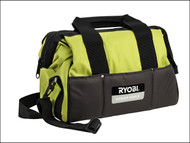 Ryobi RYBUTB2G - UTB02 ONE+ 18V Green Small Tool Bag