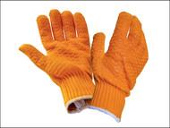 Scan SCAGLOGG - Gripper Glove