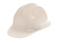 Scan SCAPPESHW - Safety Helmet White