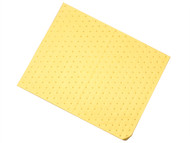 Scan SCASCCHPAD10 - Absorbent Pads (10) Chemical