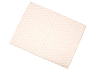 Scan SCASCOFPAD10 - Absorbent Pads (10) Oil & Fuel