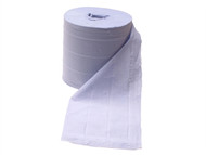 Scan SCASCPAPROLL - Paper Towel Wiping Roll