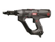Senco SEN7T7001N - DS5550 DuraSpin Screwdriver 25-55mm 5000rpm 230 Volt