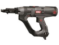 Senco SEN7T7002N - DS5550 DuraSpin Screwdriver 25-55mm 5000rpm 110 Volt