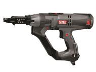 Senco SEN7U7001N - DS5525 DuraSpin Screwdriver 25-55mm 2500rpm 230 Volt