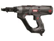 Senco SEN7U7002N - DS5525 DuraSpin Screwdriver 25-55mm 2500rpm 110 Volt
