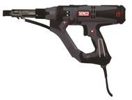 Senco SEN7V7002N - DS7525 DuraSpin Screwdriver 25-75mm 2500rpm 110 Volt