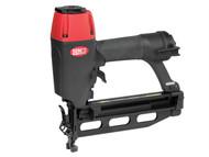 Senco SEN942008N - S200SM Pneumatic Semi Pro 16G Brad Nailer