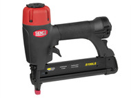 Senco SEN952008N - S150LS Pneumatic Semi Pro Narrow Crown Stapler