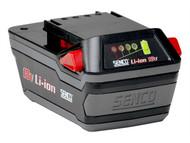 Senco SENVB0162EU - VB0162EU 18 Volt 3.0Ah Battery DS5550 / DS5525 / DS7525
