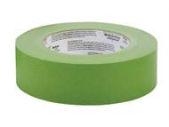 Shurtape SHU155874 - FrogTape Multi-Surface Masking Tape 36mm x 41.1m