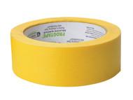 Shurtape SHU202552 - FrogTape Delicate Masking Tape 24mm x 41.1m